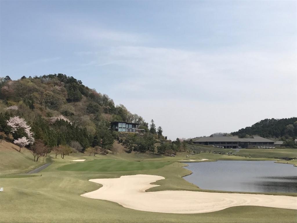 f:id:golf103:20171228154624j:plain