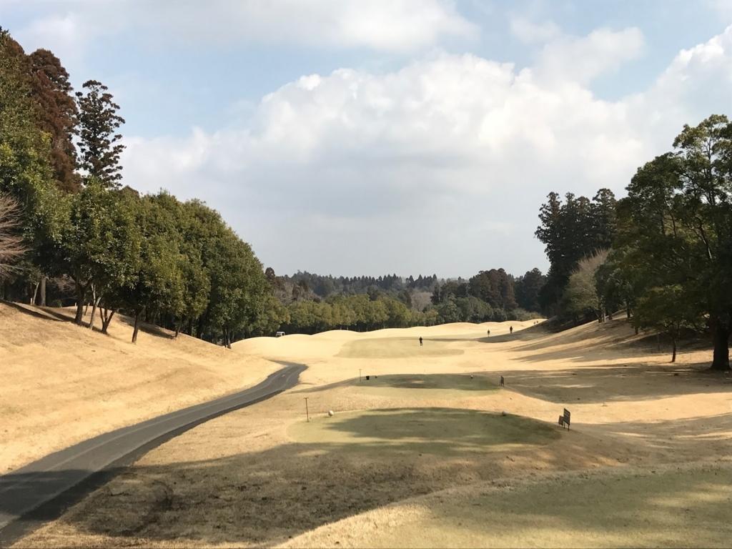 f:id:golf103:20171228161621j:plain