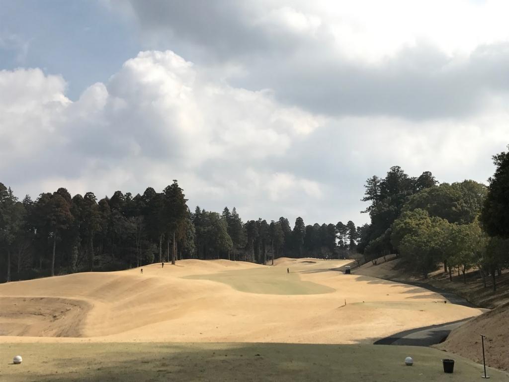 f:id:golf103:20171228161633j:plain
