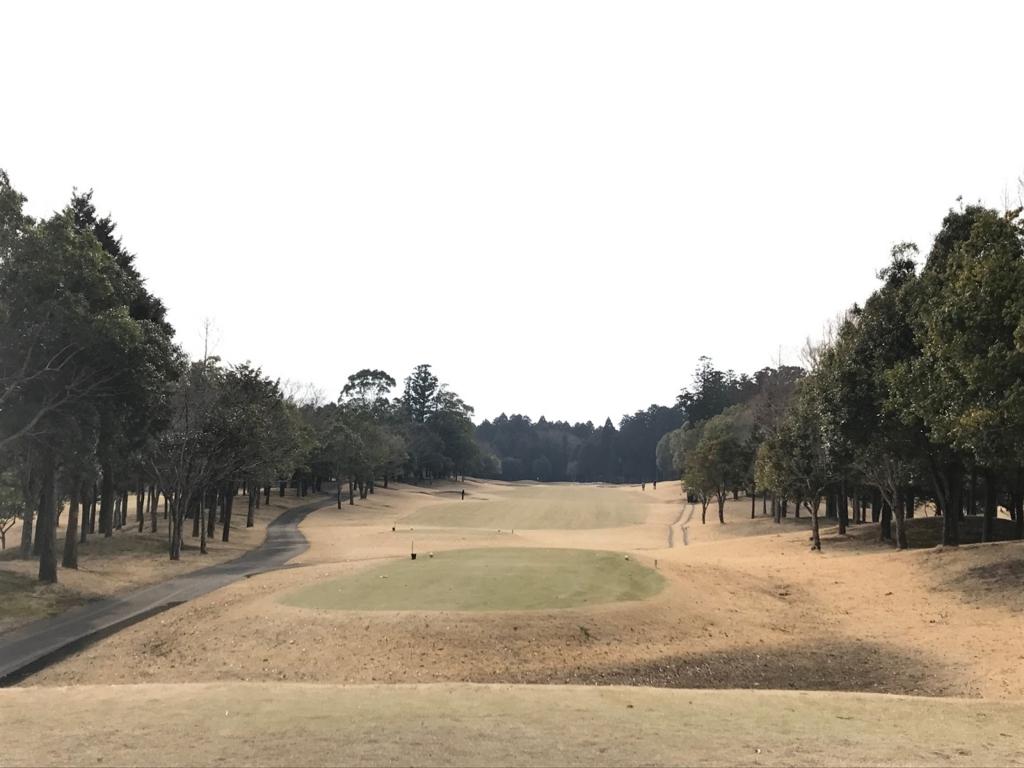 f:id:golf103:20171228161702j:plain