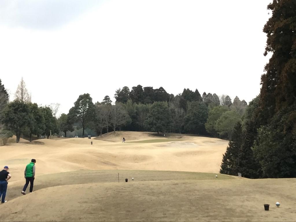 f:id:golf103:20171228161719j:plain