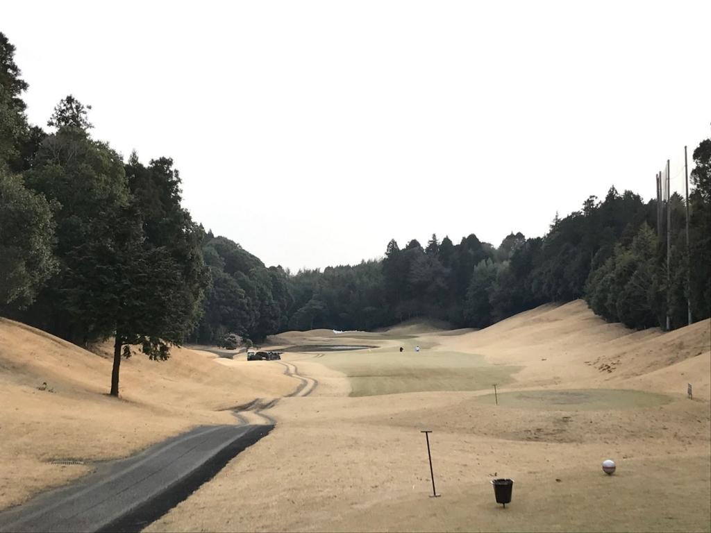 f:id:golf103:20171228161732j:plain