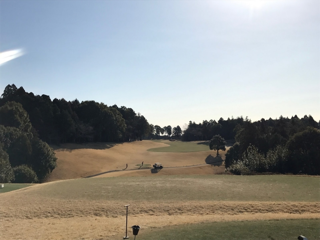 f:id:golf103:20171228173224j:plain