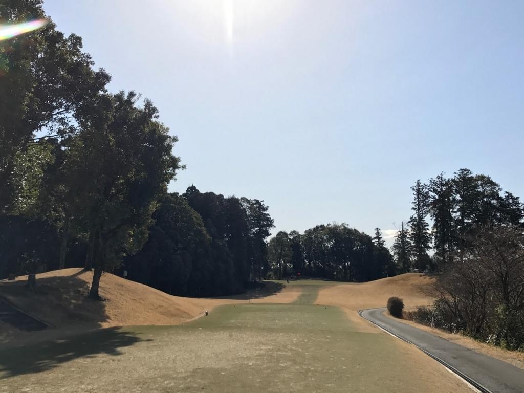 f:id:golf103:20171228173250j:plain