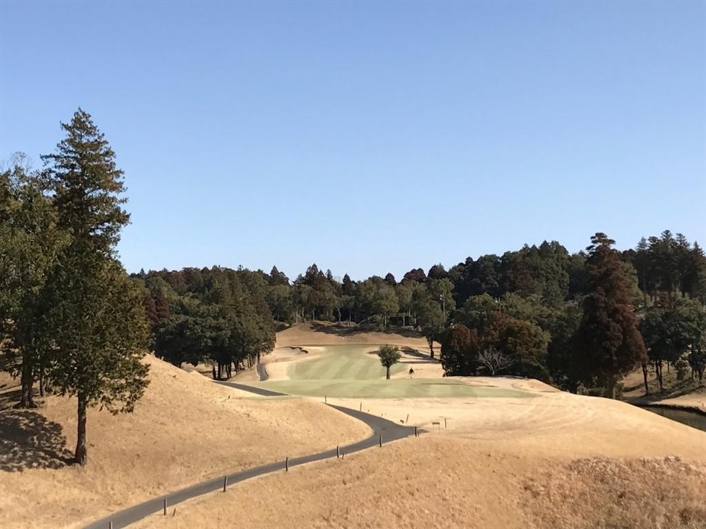 f:id:golf103:20171228173311j:plain