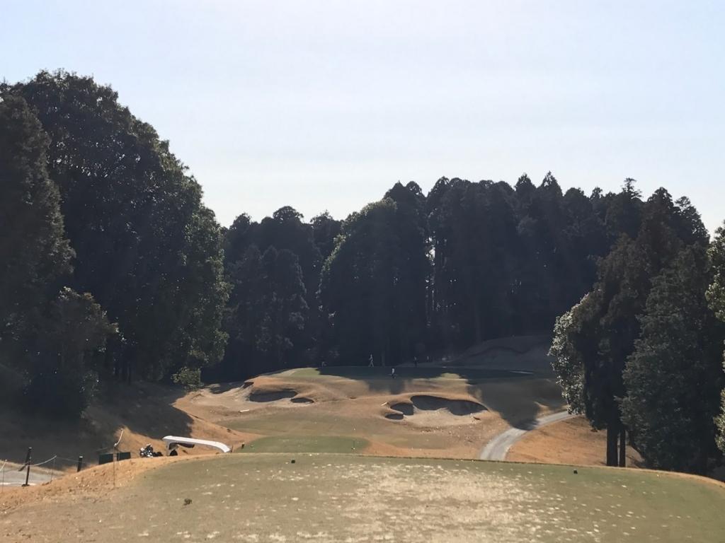f:id:golf103:20171228173401j:plain
