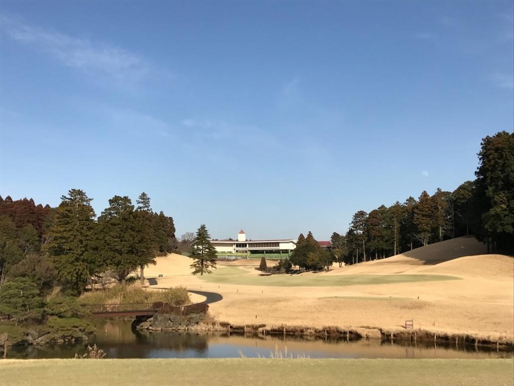 f:id:golf103:20171228173419j:plain