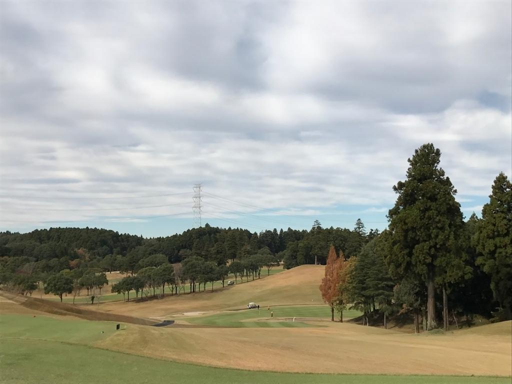 f:id:golf103:20171228174119j:plain