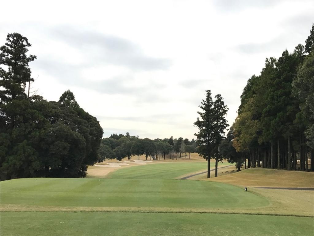f:id:golf103:20171228174224j:plain