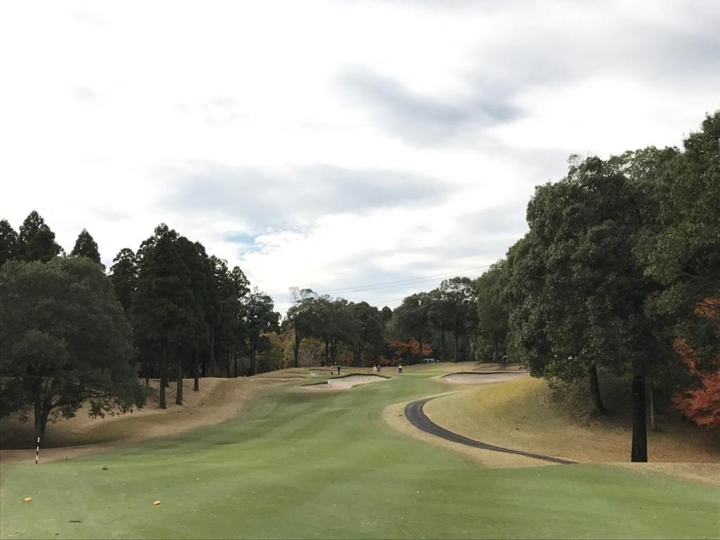 f:id:golf103:20171228174920j:plain