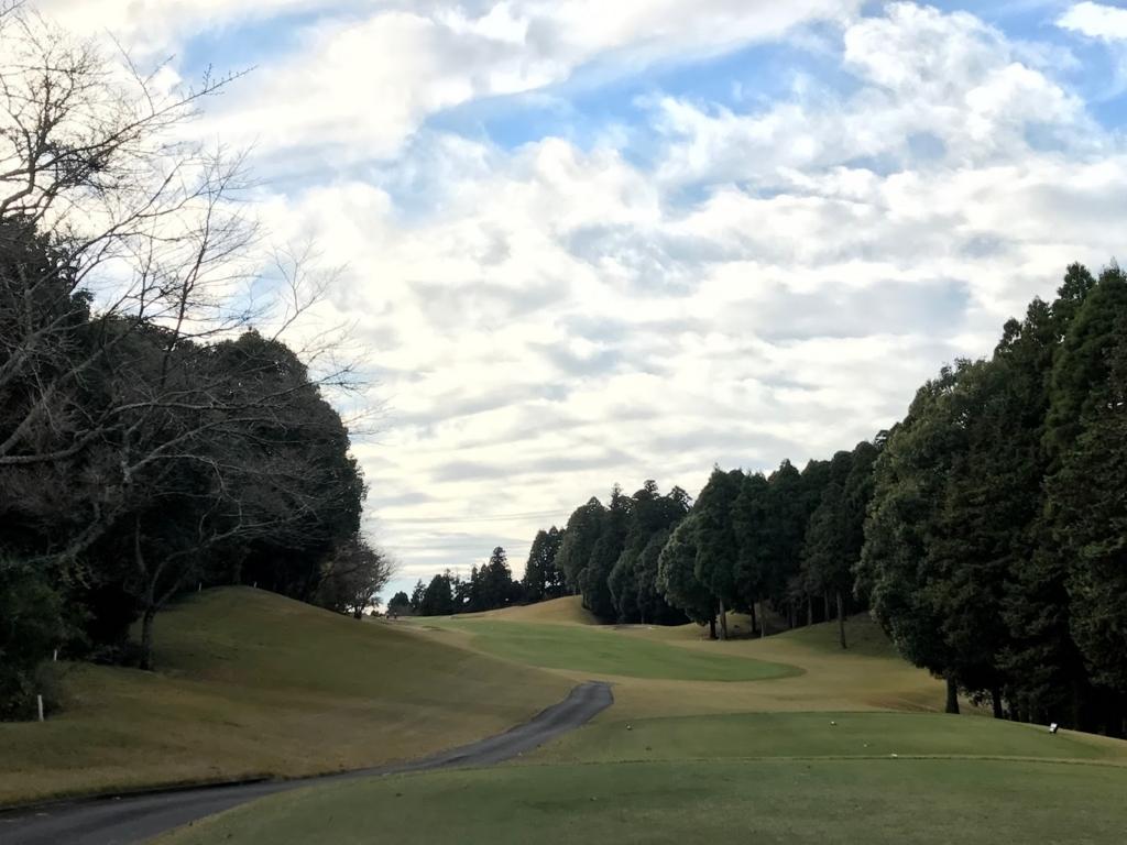 f:id:golf103:20171228175147j:plain
