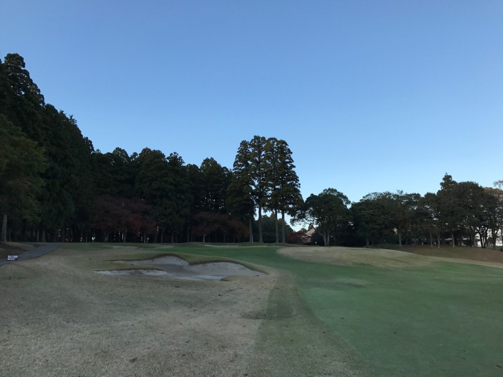 f:id:golf103:20171228175312j:plain