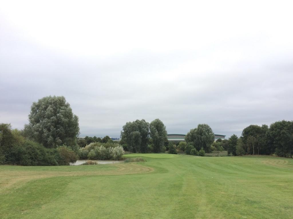f:id:golf103:20171228234106j:plain