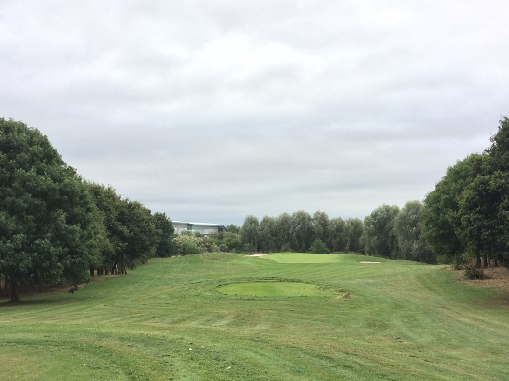 f:id:golf103:20171228234113j:plain