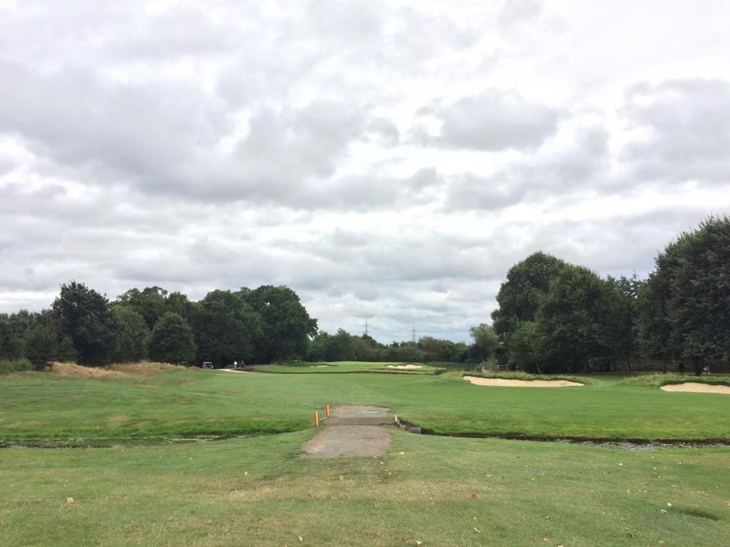 f:id:golf103:20171229002233j:plain