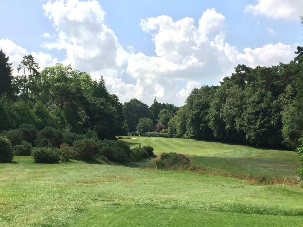 f:id:golf103:20171229061820j:plain