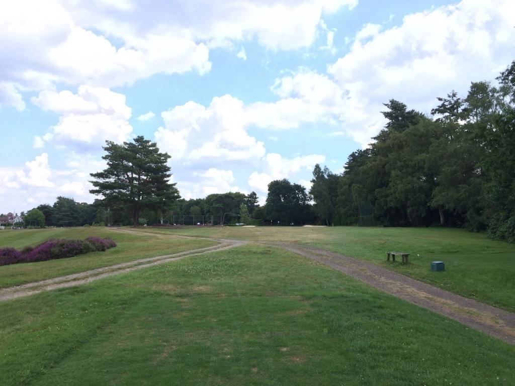 f:id:golf103:20171229061900j:plain