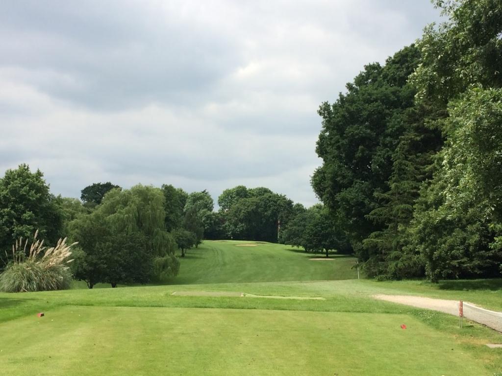 f:id:golf103:20171229063318j:plain