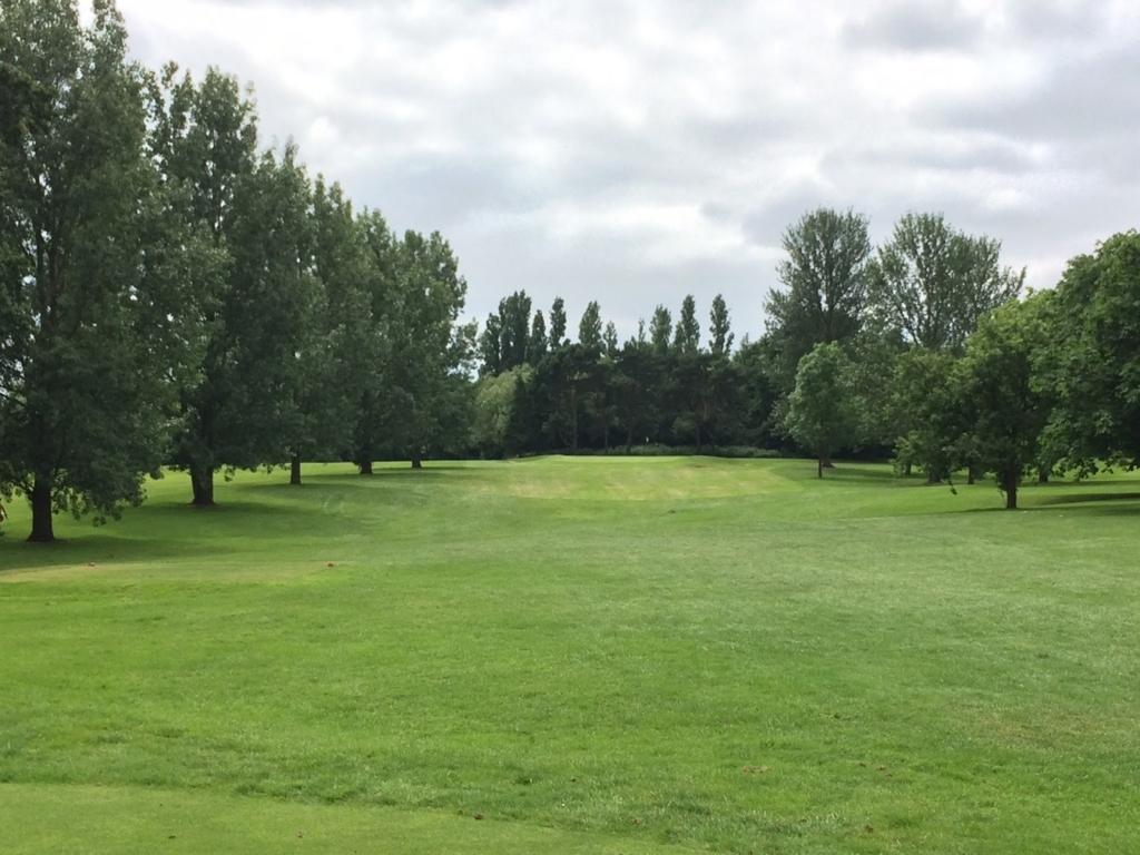 f:id:golf103:20171229063342j:plain