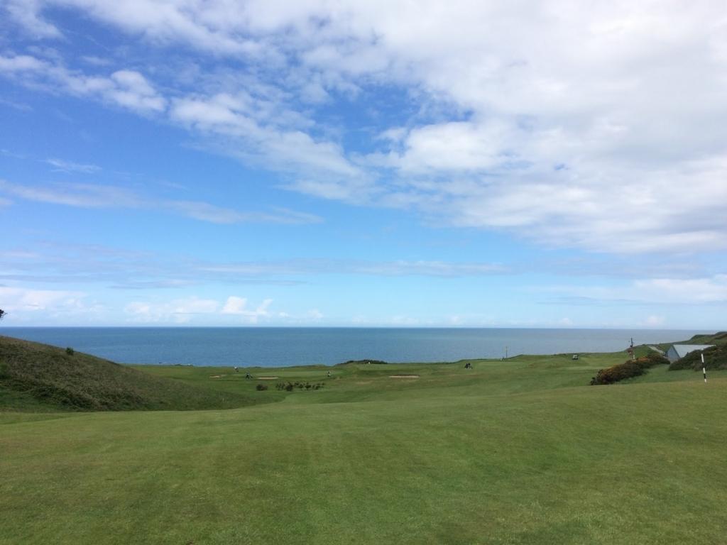 f:id:golf103:20171229065105j:plain