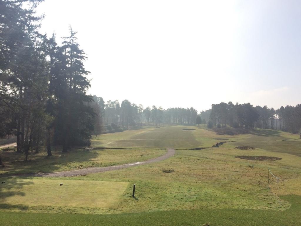 f:id:golf103:20171229070910j:plain