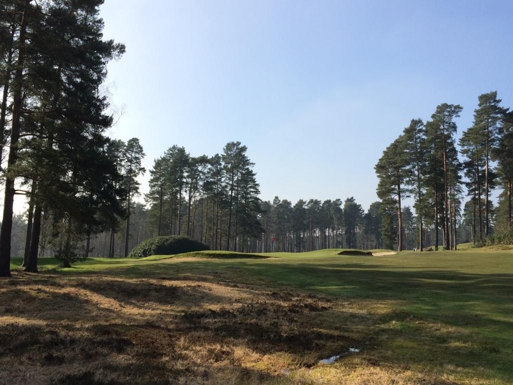 f:id:golf103:20171229070931j:plain