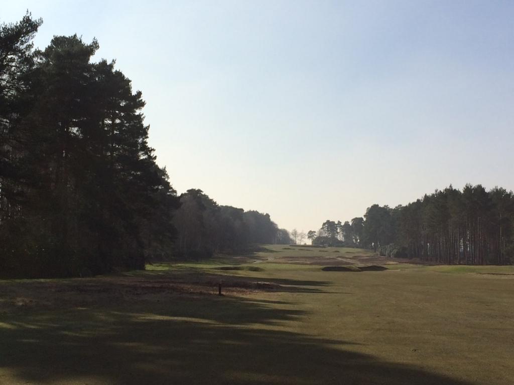 f:id:golf103:20171229070949j:plain
