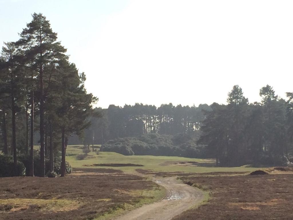 f:id:golf103:20171229071045j:plain