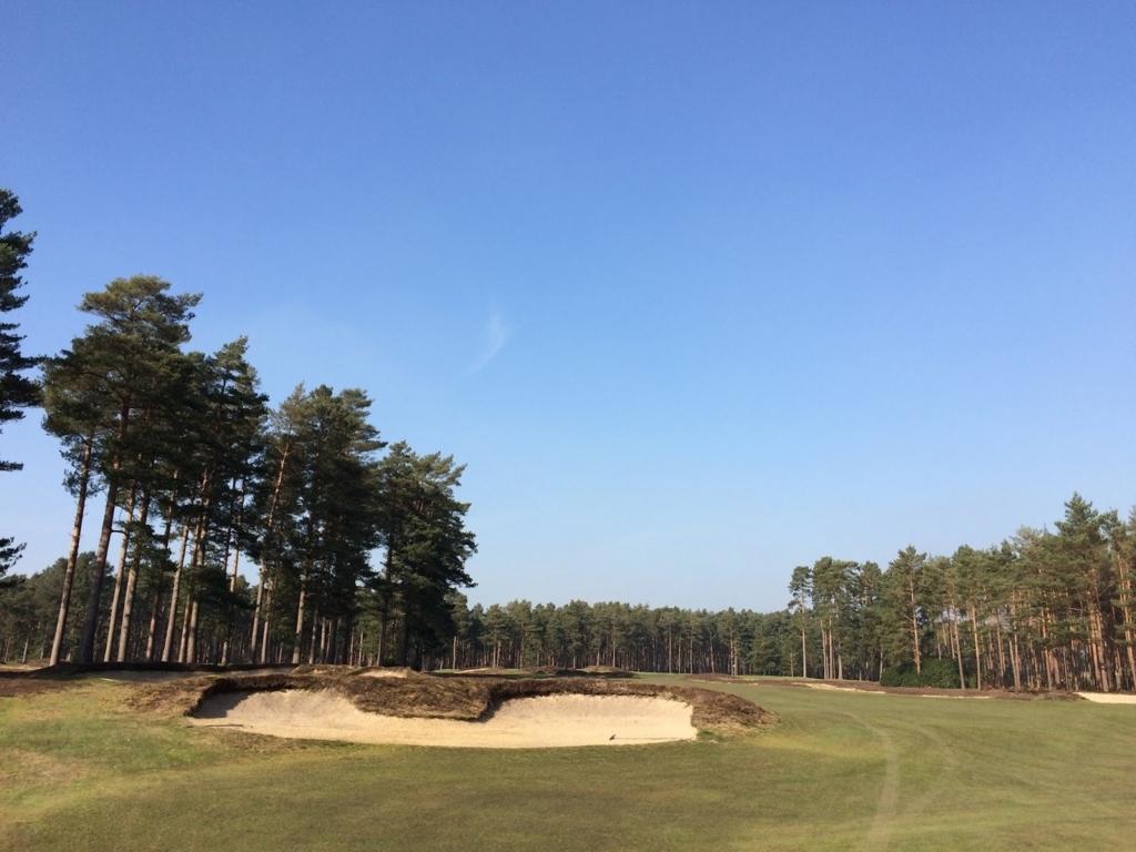 f:id:golf103:20171229071102j:plain