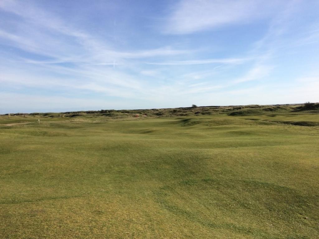 f:id:golf103:20171229072458j:plain