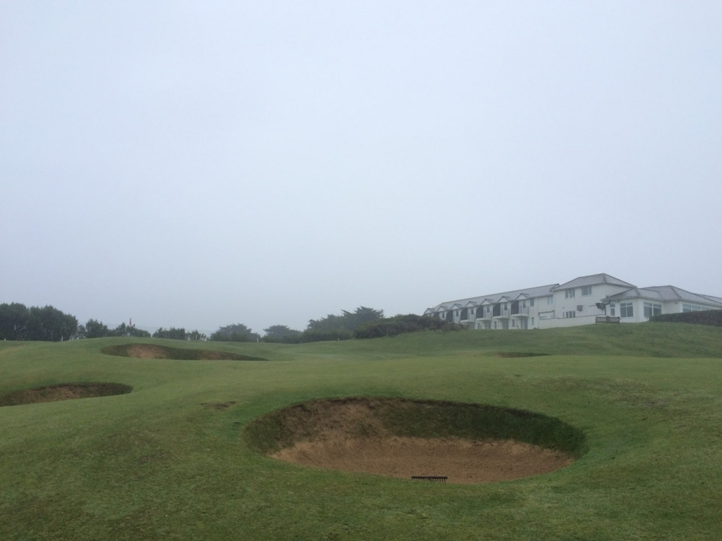 f:id:golf103:20171229100747j:plain