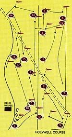 f:id:golf103:20171229101158j:plain
