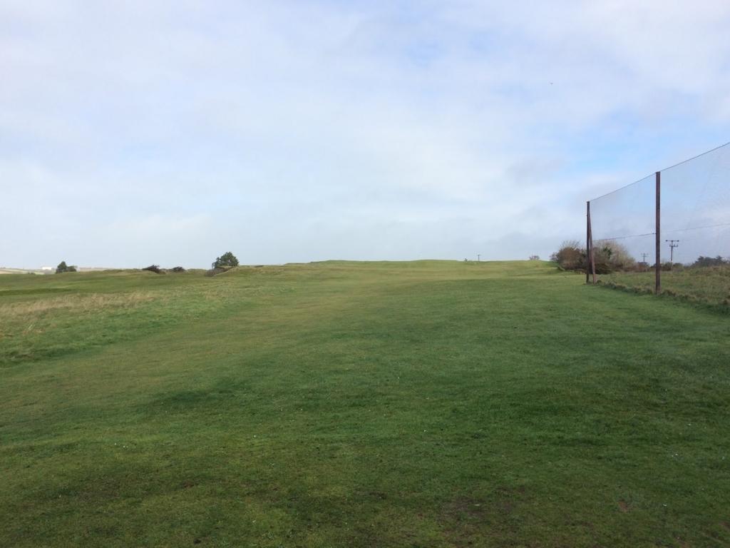 f:id:golf103:20171229101209j:plain