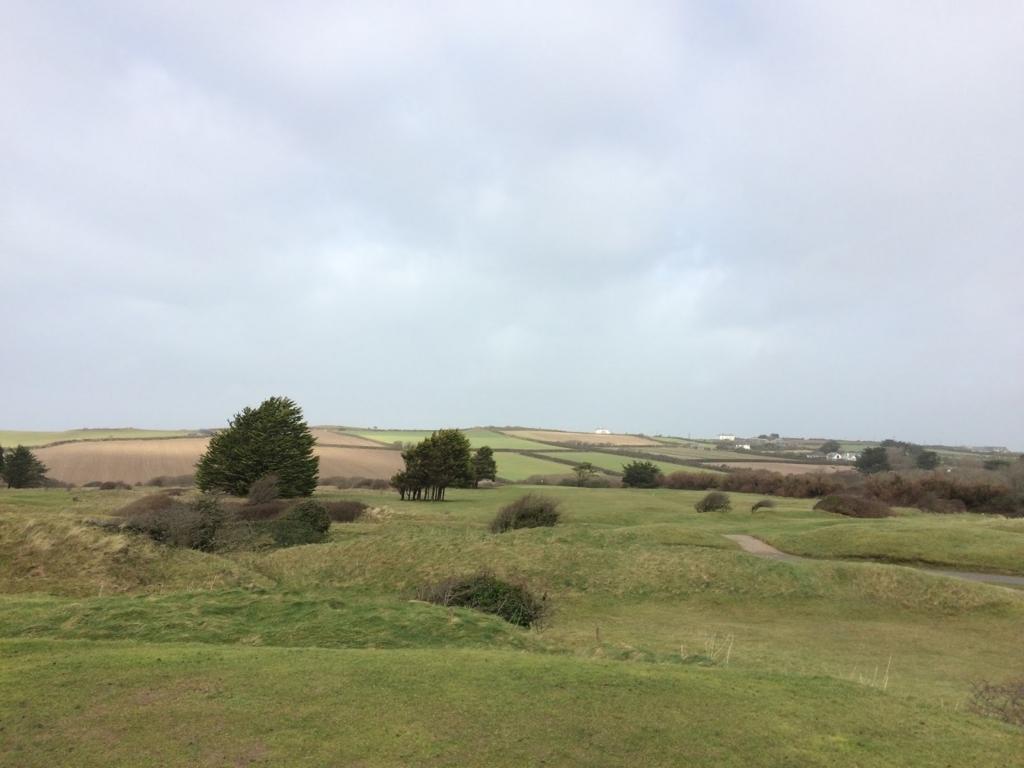 f:id:golf103:20171229101230j:plain