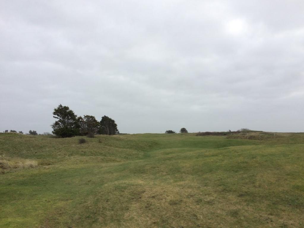 f:id:golf103:20171229101323j:plain