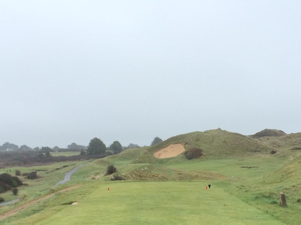 f:id:golf103:20171229102040j:plain