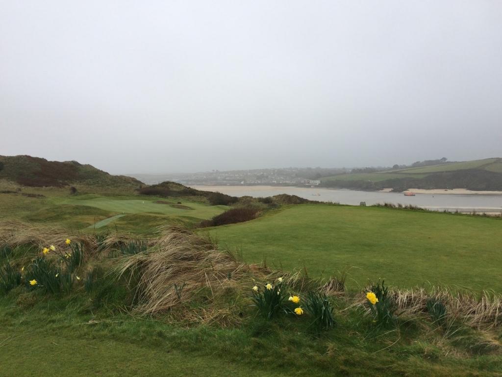 f:id:golf103:20171229102059j:plain