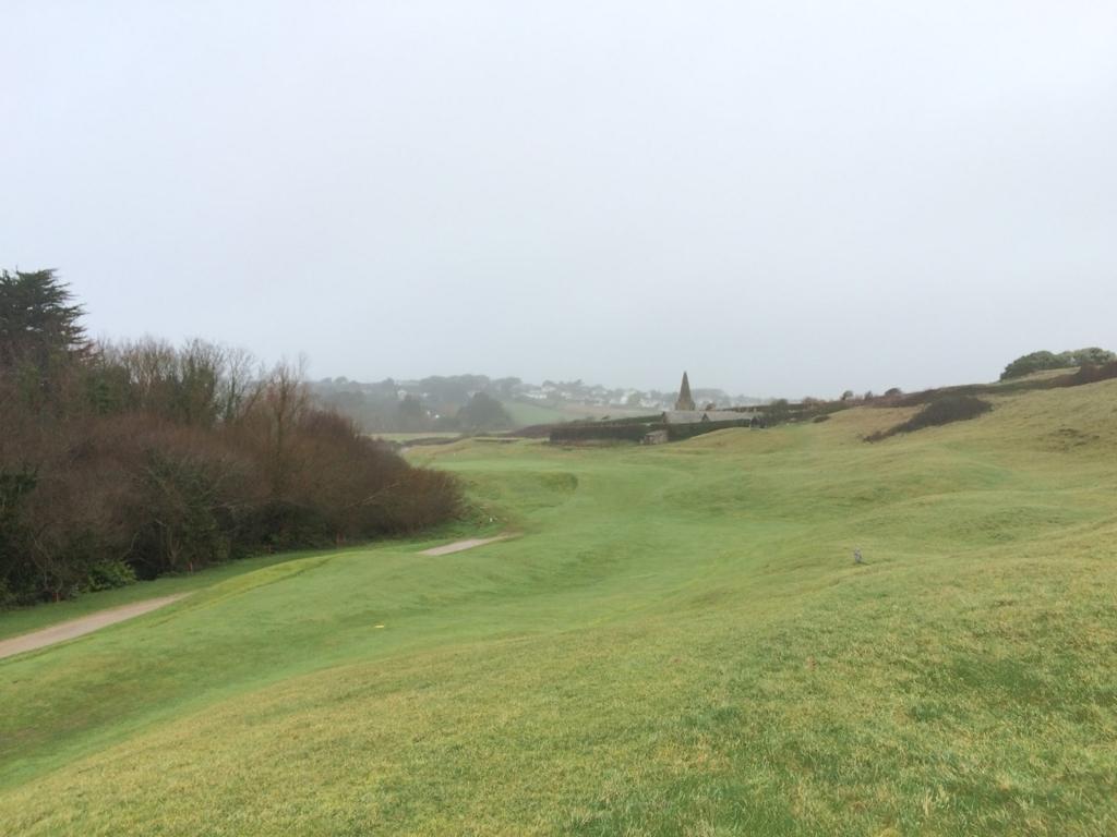 f:id:golf103:20171229102129j:plain