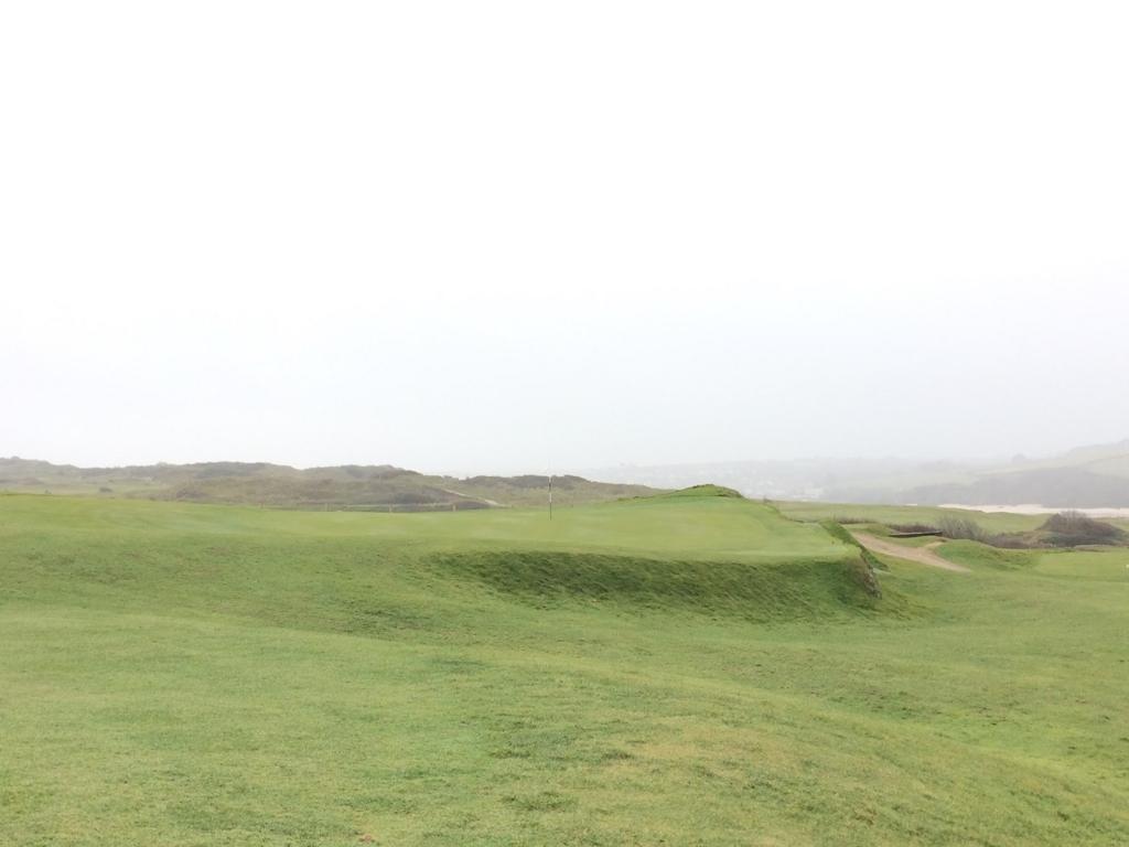 f:id:golf103:20171229102223j:plain