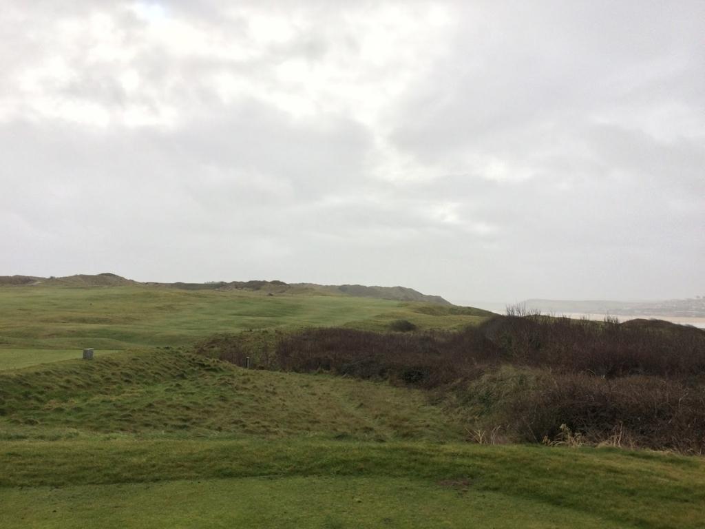 f:id:golf103:20171229102243j:plain