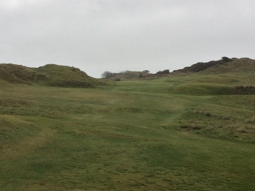 f:id:golf103:20171229102250j:plain