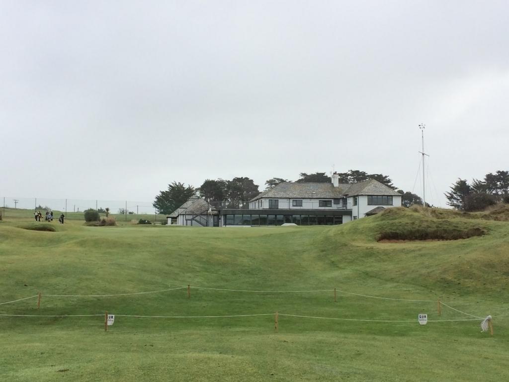 f:id:golf103:20171229102258j:plain
