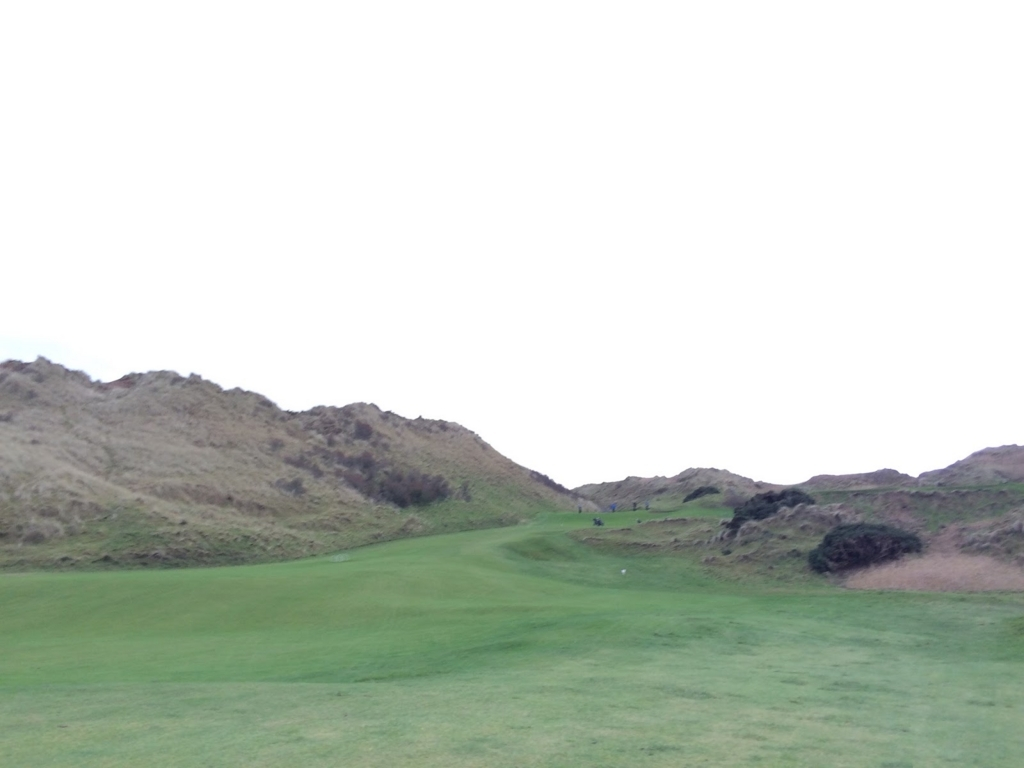 f:id:golf103:20171229124357j:plain