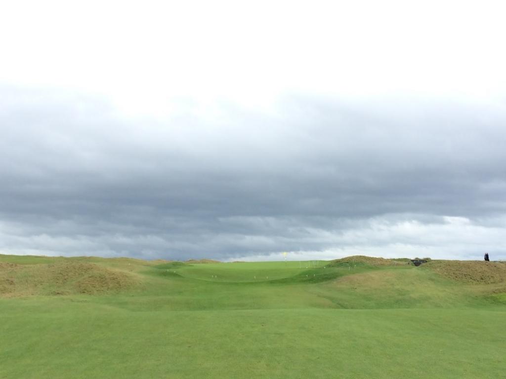 f:id:golf103:20171229124501j:plain