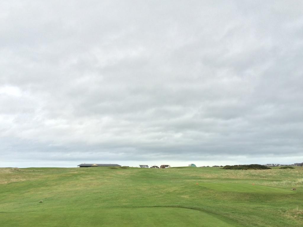 f:id:golf103:20171229124633j:plain
