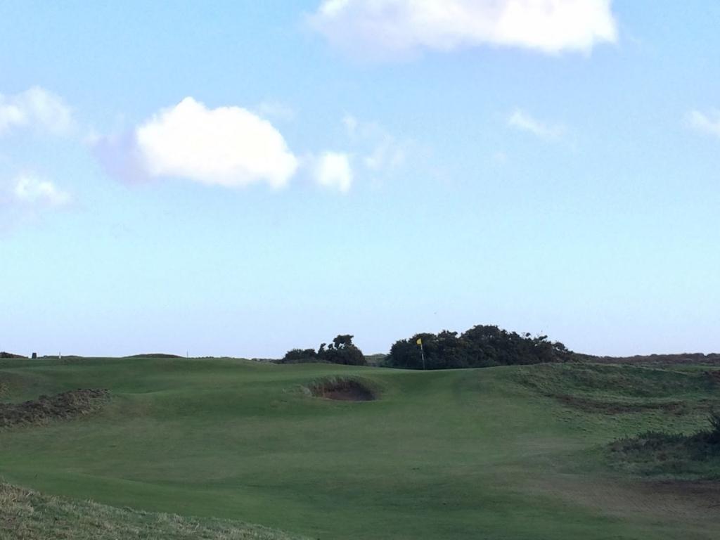 f:id:golf103:20171229131421j:plain