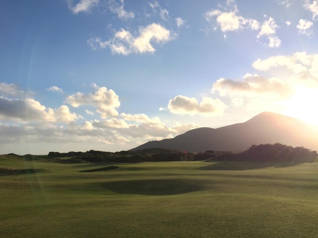 f:id:golf103:20171229131544j:plain