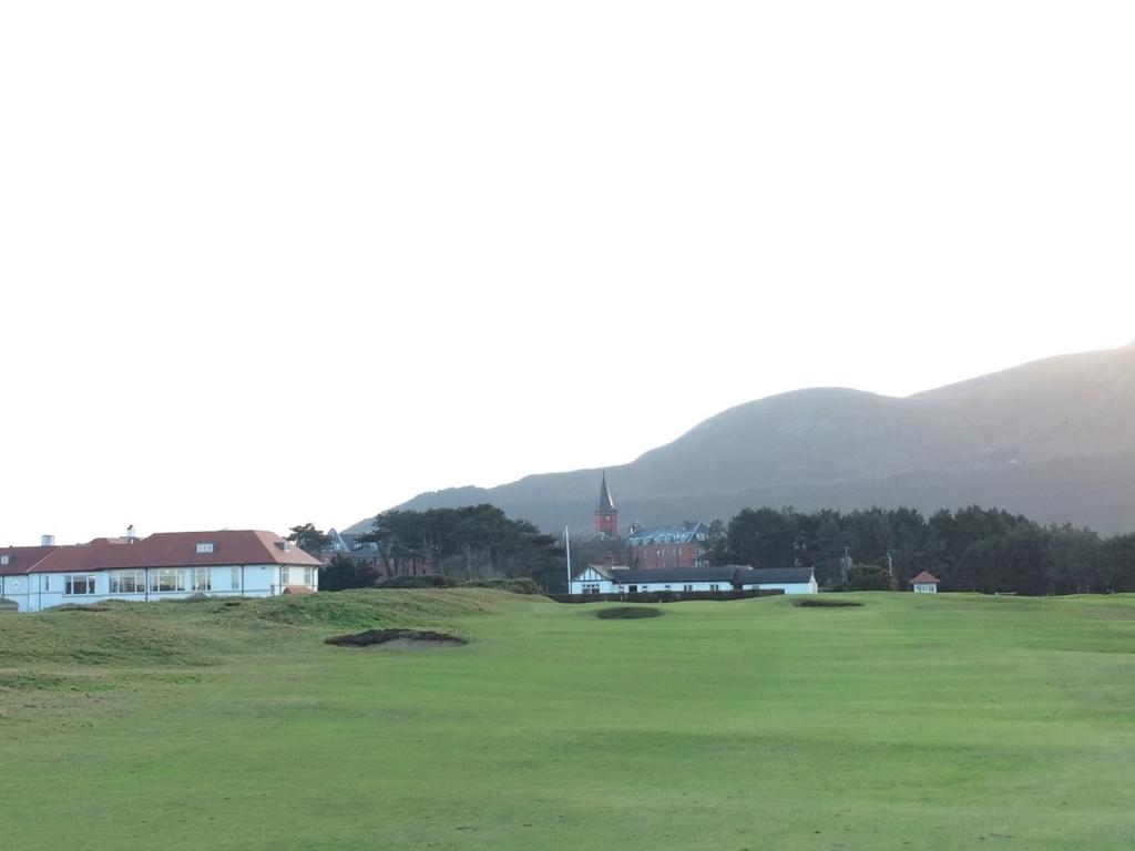 f:id:golf103:20171229131555j:plain