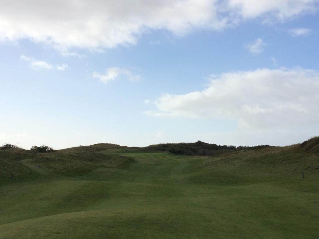 f:id:golf103:20171230073821j:plain