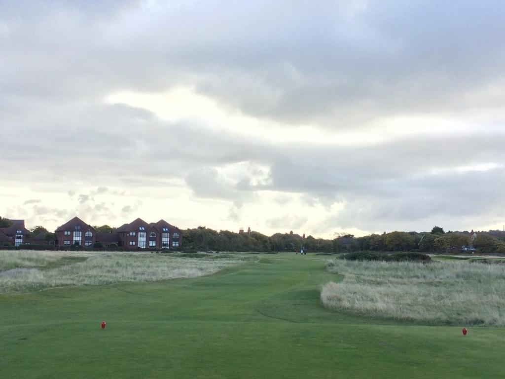 f:id:golf103:20171230074550j:plain